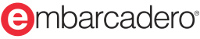 Embarcadero_Black_Logo