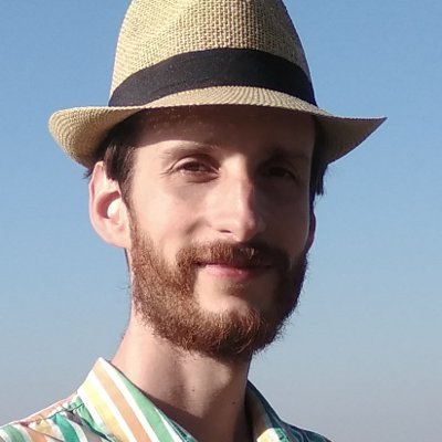 Ivan Čukić