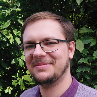 Mateusz Nowak - Code smells on hot paths