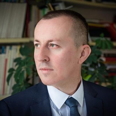 Slobodan Dmitrović